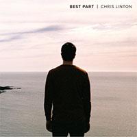 Chris Linton