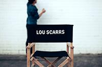Lou Scarrs