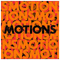 Motions