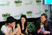 Happy 12th Birthday To Radio 104.5 Philadelphia