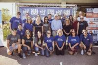 ALT AZ 93.3 Programming/Promotions/Sales United Way
