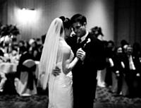 Jonny Diaz and Wife Celebrate