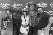 Brothers Osborne Prepare For Solar Eclipse With KTHK/Idaho Falls
