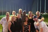 Darius Rucker Makes It To The Top