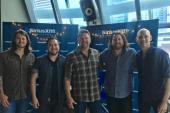 Eli Young Band Announces New Music Is On The Way