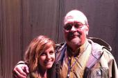 Lindsay Ell Catches Up With WKML/Fayetteville
