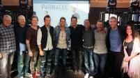 Parmalee Entertains Industry, Family, And Friends With New Music