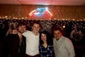 Trent Harmon Makes Bluebird Cafe Debut