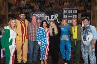 Lauren Alaina Celebrates First #1 With 'Road Less Traveled'