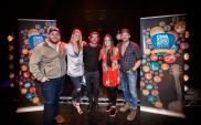 'CMA Songwriters Series' Goes To London