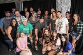 Keith Urban Brings 'Grafitti U World Tour' To Pittsburgh