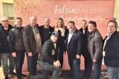 Kelsea Ballerini Kicks Off 'Unapologetically Tour'
