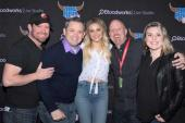 Kelsea Ballerini Brings 'Unapologetically Tour