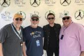 Scotty McCreery Joins WKXC/Augusta For A Par-Fect Day
