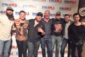 WMIL/Milwaukee Hosts 'Class Of 2018' Show