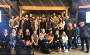 Warner Music Nashville Celebrates International Women's Day
