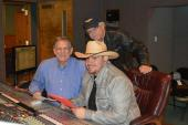 Vince Youngs Inks A Deal With 78 RPM Records, Off The Wall Music