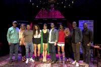 AIMP Nashville Hosts Annual Songwriter Series