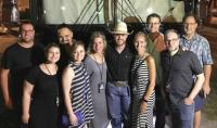 Cody Johnson Celebrates Partnership With Warner Nashville