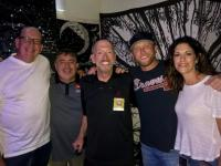 Cole Swindell Kicks Off 'Reason To Drink Another Tour'