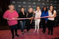 Grand Ole Opry Supports Breast Cancer Survivors And Awareness