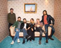 iHeart Old Dominion