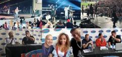 WSPK Poughkeepsie Presents K-Fest 2017