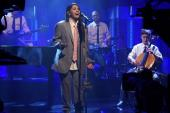 NBC's Late Night Welcomes Alessia Cara