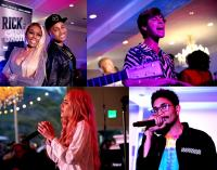 WorldWide Radio Summit 2019 Opening Night Entertainment