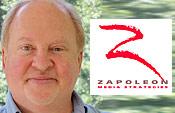 Guy Zapoleon
