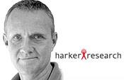 Richard Harker
