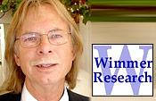 Roger Wimmer