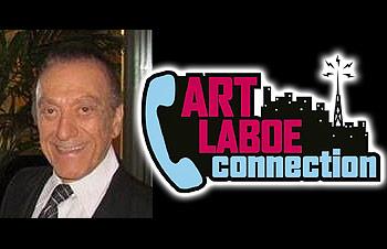 Art Laboe