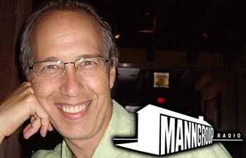 Ed Mann