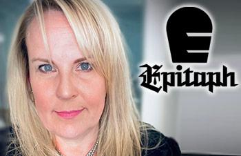 Edie Lundeen