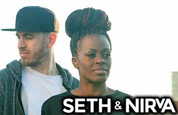 Seth & Nirva