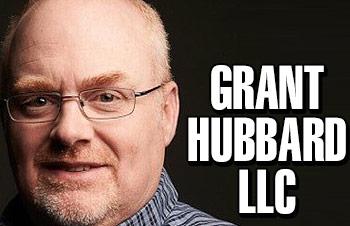 Grant Hubbard