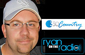 Ryan Drean