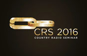 The Very Best Of CRS 2016