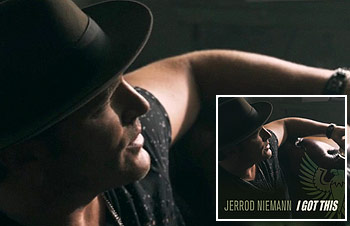 Jerrod Niemann