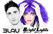 3Lau & Bright Lights