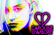Caroline D'Amore