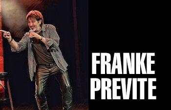 Franke Previte