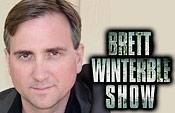 Brett Winterble