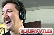 Steve Touhy