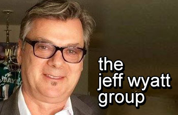 Jeff Wyatt