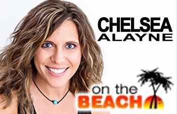 Chelsea Alayne