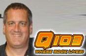Rob Dawes