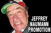 Jeffrey Naumann