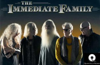 The Immediate Family